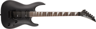 Js22 Dinky Arch top