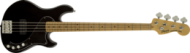 Squier Dimension bass