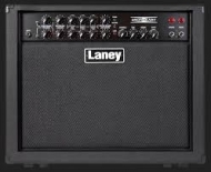 Laney Ironheart 30W