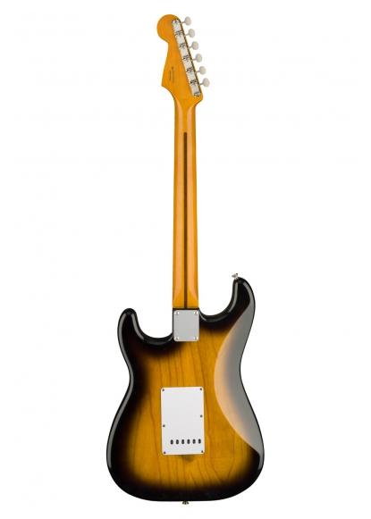 Fender Classic 50 Lacquer