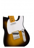 Fender Telecaster Classic 50 Lacquer