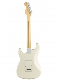 Fender player Stratocaster MN