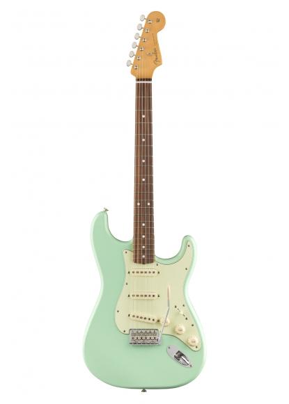 Fender Vintera 60S Stratocaster SFG