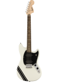 Squier FSR BULLET® COMPETITION MUSTANG