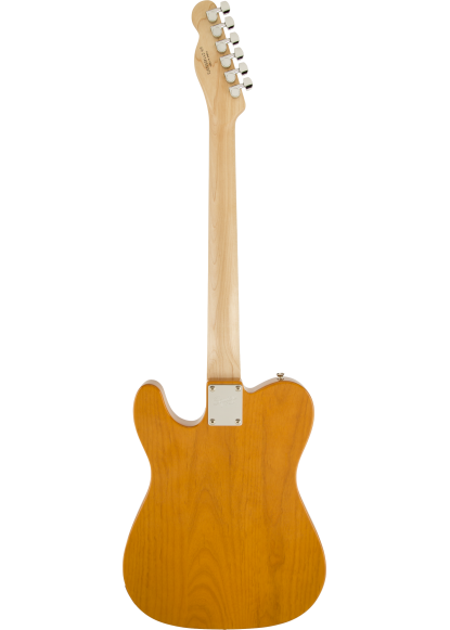 Squier Affinity Telecaster BB