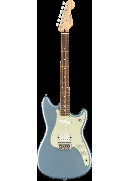 Fender Player Duo-Sonic HS, IBM