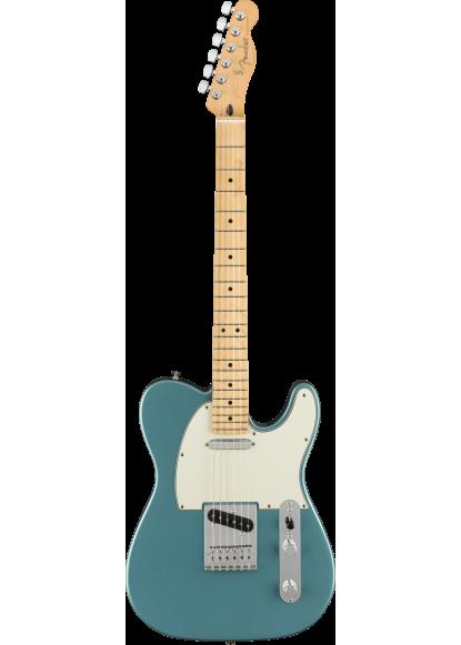 Fender Player Telecaster tdp.