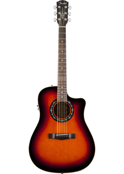 Fender T-Bucket CE