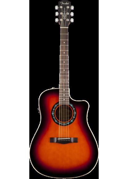 Fender T-Bucket CE