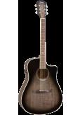 Fender T-Bucket 300 CE TBK