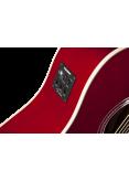 Fender Sonora sce.