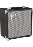 Rumble fender 15W