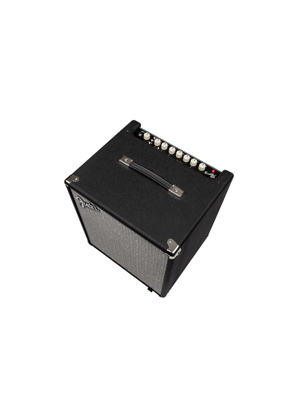 Rumble fender 100W