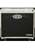 Evh 5150III combo 50w