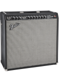 Fender 65 Super Reverd