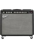 Fender Super-sonic 100W 2X12