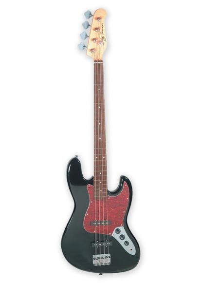 Jay Turser Jazz Bass