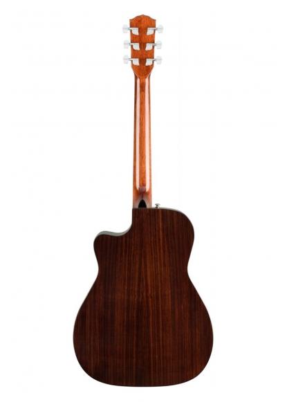 Fender CC140SCE SB