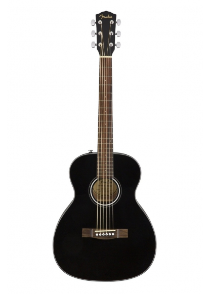 Fender CT-60 Blk