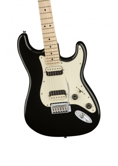 Fender Squier Contemporary Strat