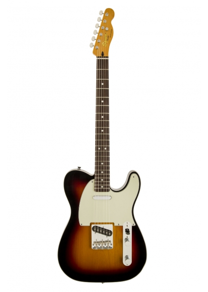 Fender Squier Tele Custom