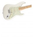 Fender Deluxe Roadhouse Strt MN OWT