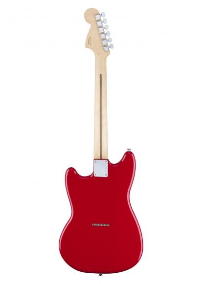 Fender Mustang P90 PF TOR