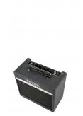 Fender Bassbreaker 07 W