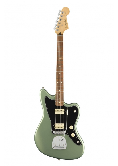 Fender Jazzmaster Player PF SGM
