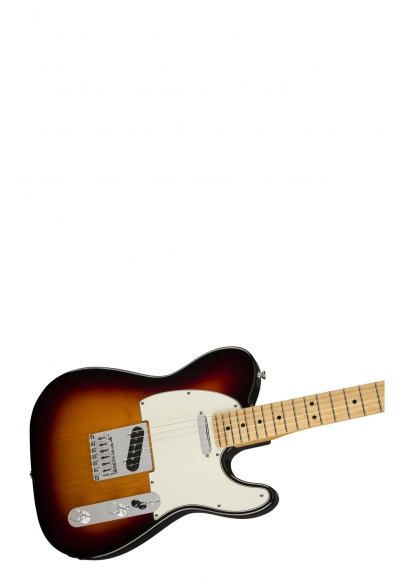 Fender Telecaster Player Sb
