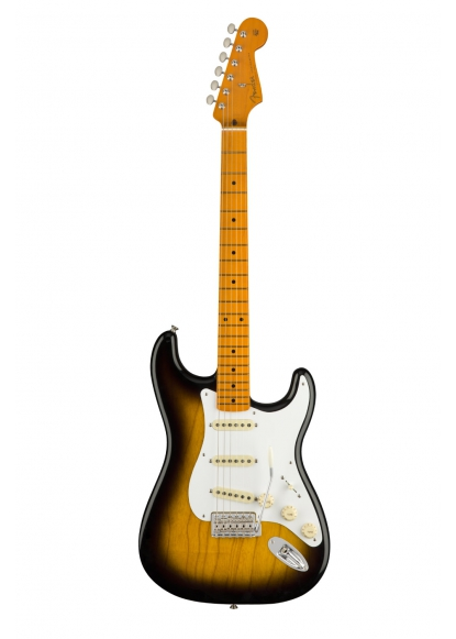 Fender Classic 50 Lacquer